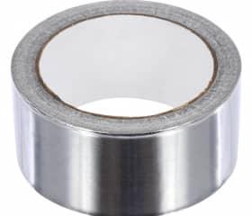 Алюминиевый скотч 50 мм х 25 м