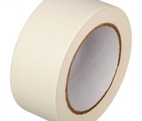 Малярная клейкая лента 48 мм х 50 м