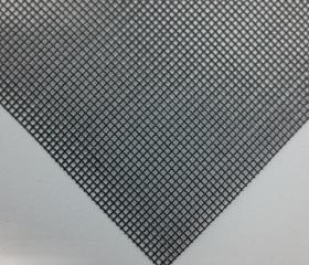 Москитная сетка Micro Mesh 1,6 х 30 м