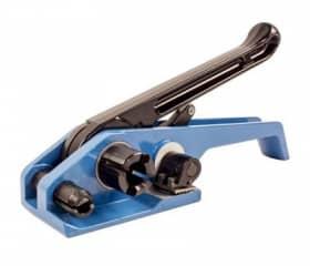 Натяжитель для полипропиленовой ленты Н-21 (19 мм)