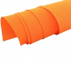 Спанбонд оранжевый 80 г/м2 1,6 м 250 п.м.