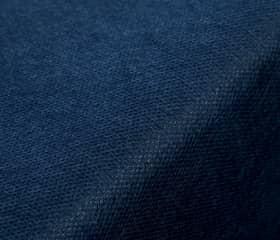 Спанбонд темно-синий 80 г/м2 1,6 м 250 п.м.