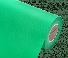 Спанбонд зеленый 60 г/м2 1,6 м 250 п.м.