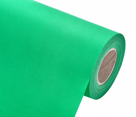 Спанбонд зеленый 80 г/м2 1,6 м 250 п.м.