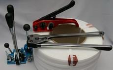 Инструмент для ПП ленты