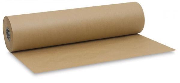 Купить крафтовую бумагу оптом москва купить мебельные ткани в екатеринбурге адреса